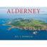 2021 Alderney A4 calendar - front cover