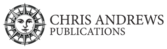 Chris Andrews Publications Logo