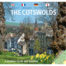 The Cotswolds a practical guide and souvenir - front cover