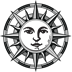 Chris Andrews Publications Logo