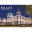 Belfast a little souvenir - front cover
