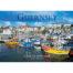 Guernsey a little souvenir - front cover