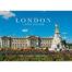London a little souvenir - front cover