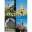 2021 Oxford A5 calendar - front cover