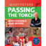 Passing the Torch - front cover
